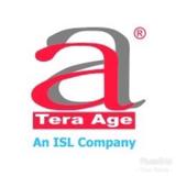 Tera Age