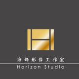 婚攝價錢 - 婚禮攝影 - HorizonStudio-HorizonStudio
