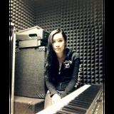 Kay yeung