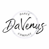 DaVenus Dance
