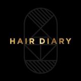 Hair Diary 金...