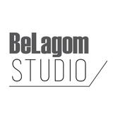 BeLagom Studio