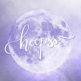 Hoopsss Aerial