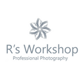 R's Workshop