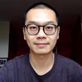 App Development - App - App Developer - coding - Programmer-UI/UX Designer