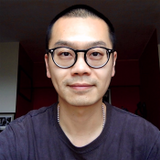 APP開發 -  APP - 程式編寫 - UI/UX-UI/UX Designer