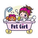 Pet Grooming - groom - Pet Girl-上門寵物美容