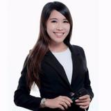Mc Sylvia Wong