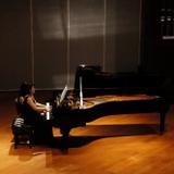 Olivia Ng Music