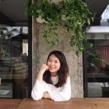 Veda Cheung