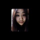 Liu Ka Yi