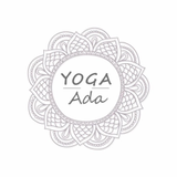 瑜伽班, 瑜伽老師, 瑜伽導師,-Yoga with Ada