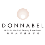 Donnabel