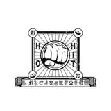HoHit Company Limited