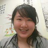 李湘铃 Shirley Li