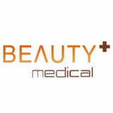 Eyebrow Services-Eyebrow Specialists-BEAUTY+ medical