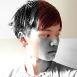 Kelvin Cheong