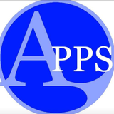 Appspiens Technology Co Ltd