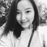 Ms Chung