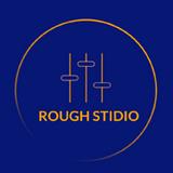 配音 - 兼職配音 - Wing-Rough錄音室