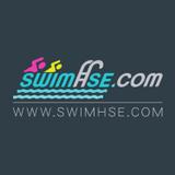 Swimhse.com