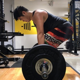 Bryant Chao Fitness