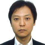Issac Chang