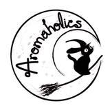 AROMAHOLICS