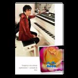 琴朵音樂演奏教學顧問公司
