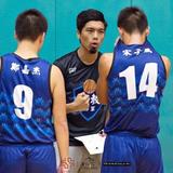 香港籃球 - 籃球教練香港 - LokMan Sez-undefined
