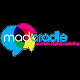 Madcradle Online 廣域度多媒體