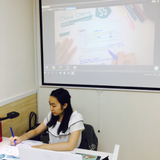 Accounting Tutoring, Accounting Tutor, Accounting, Accounting Class, Accounting Lesson-Chloe Cheng