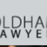 律師證婚 - 證婚律師 - Sonam-Sonam