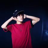 Funky Dance 舞蹈導師 - Funky Dance 舞蹈班 - Friends Junction Dance Company 跳舞學校 - FJDANCE-A-Liu