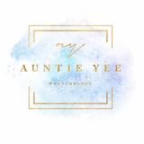 Auntie yee