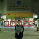 Tong Man Cheung