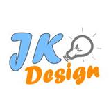 APP開發 -  APP - 程式編寫 - UI/UX-JKDesignHK