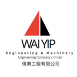 WAIYIP(E&M)Engineering Co.,Ltd