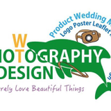 WT Photography & Design