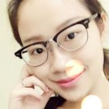 Regina Zeng