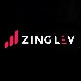 ZingLev