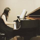 鋼琴導師/伴奏