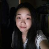 Maxine fu