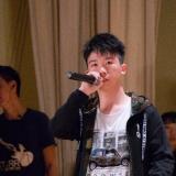 唱歌 課程, 香港唱歌, 兒童 唱歌 班, 歌唱 班, 訓練班, 陳天駿-流行聲樂訓練
