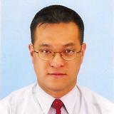 Tin, Shun Kam (Raymond)