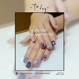 Cally nail