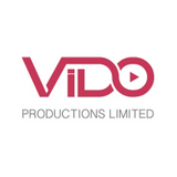 Vi.D.O Productions Limited
