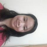 Gretl Tse(Mrs. Wan)
