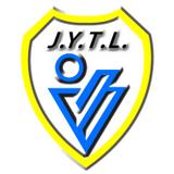 JYTL Boxing & Muay Thai