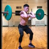 Wade Huang